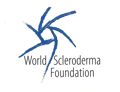 6th Scleroderma World Congress